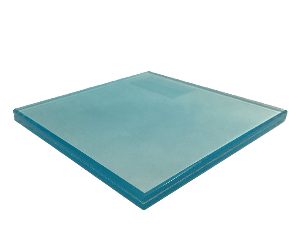 eva laminated glass | Hongjia Architectural Glass Manufacturer