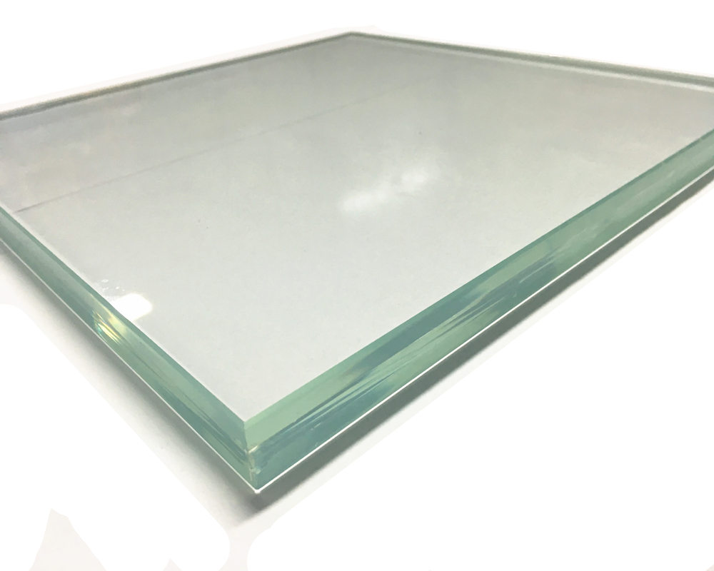 sgp laminated glass 1