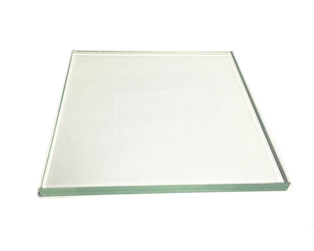 SGP Laminated Glass | Hongjia Architectural Glass Manufacturer