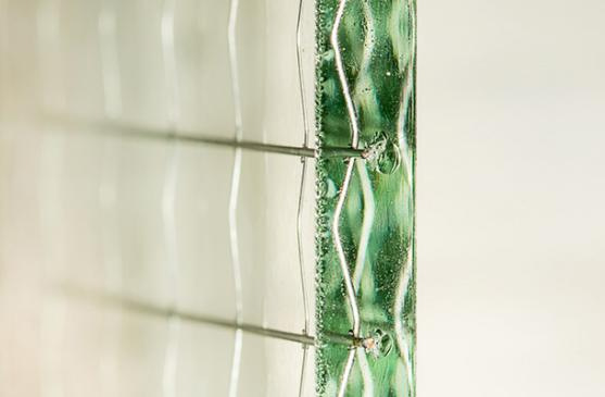 Safety Glass | Hongjia Architectural Glass Manufacturer