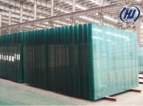 information about float glass