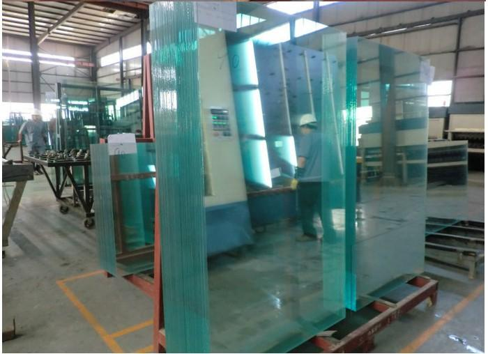information about float glass 2