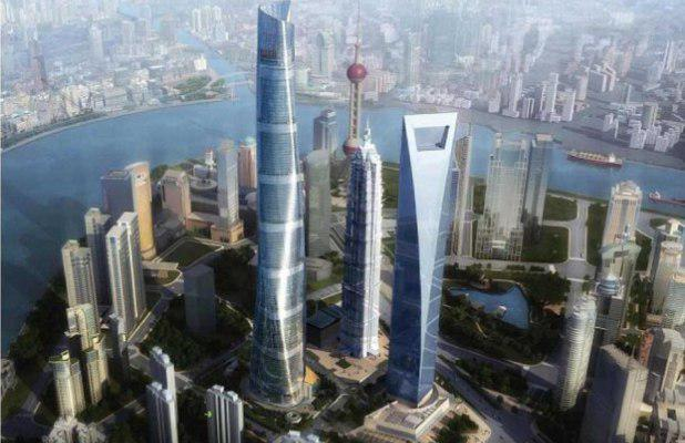 the next world's tallest tower3