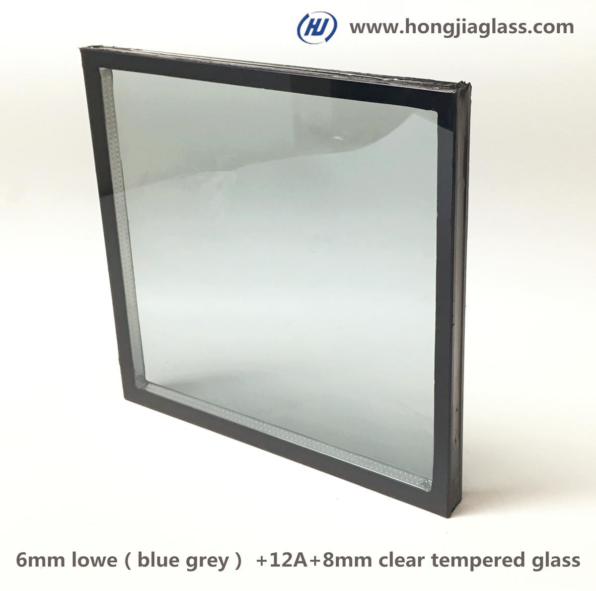 insulated glass 4