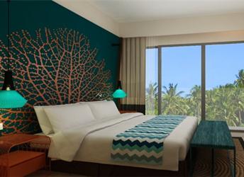 luana hotel boracay 3