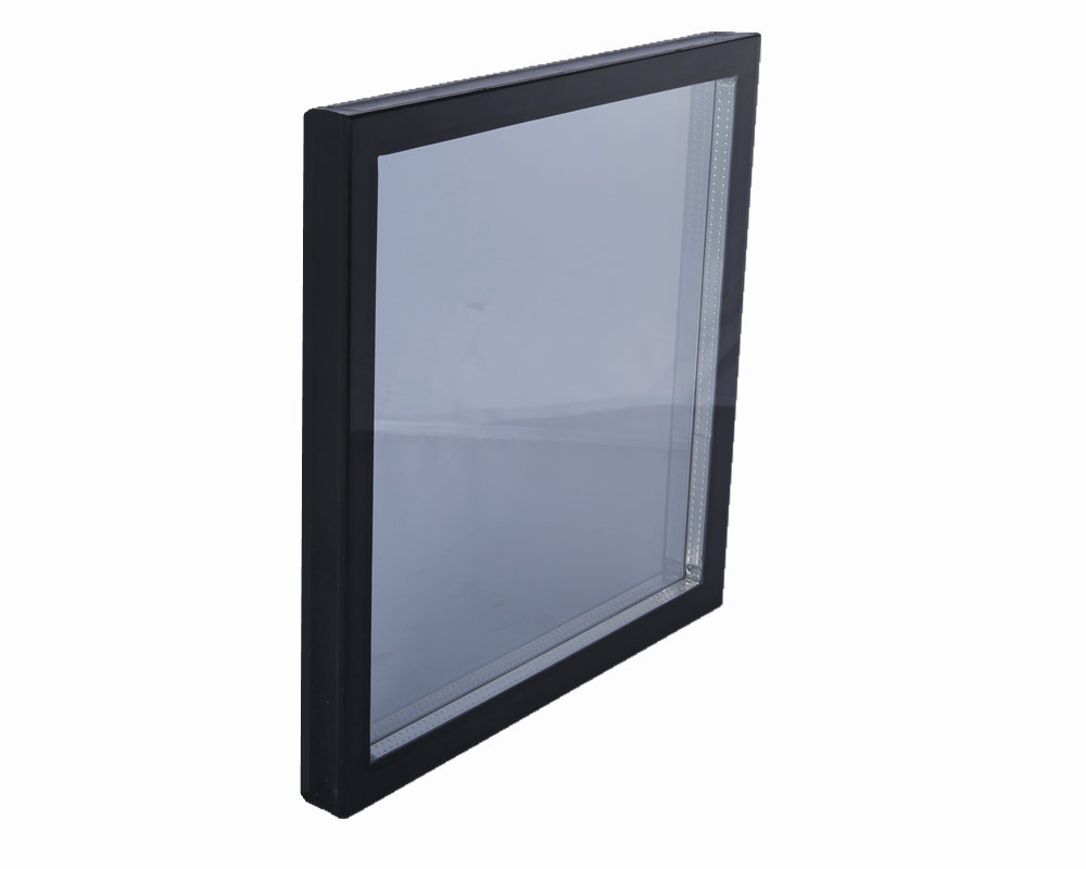 Reflective Insulated Glass Hongjia Architectural Glass