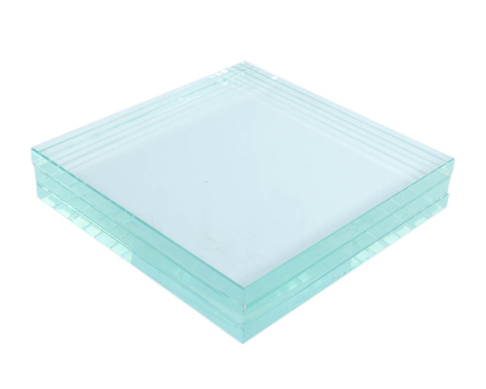 Pvb Laminated Glass Hongjia Architectural Glass Manufacturer