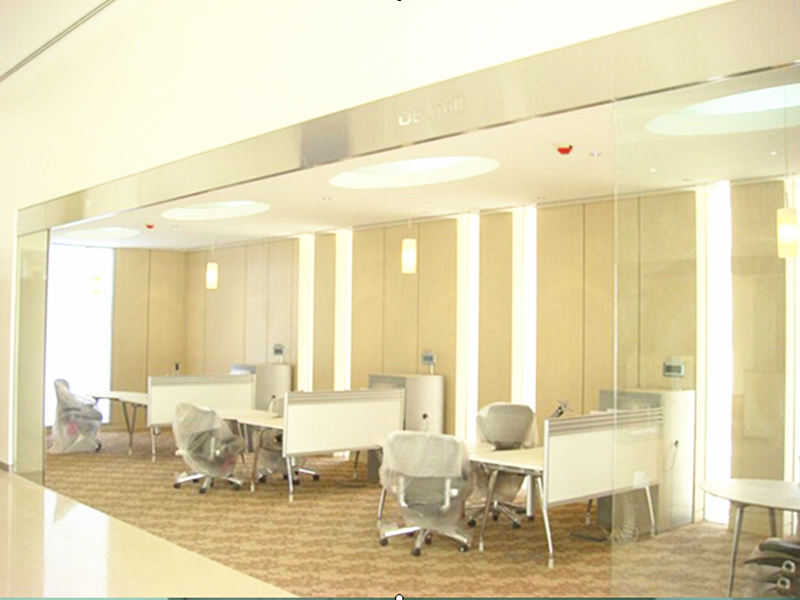 alinma bank branch 2