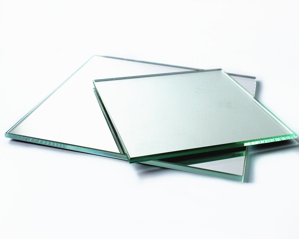 copper free environmental mirror 1