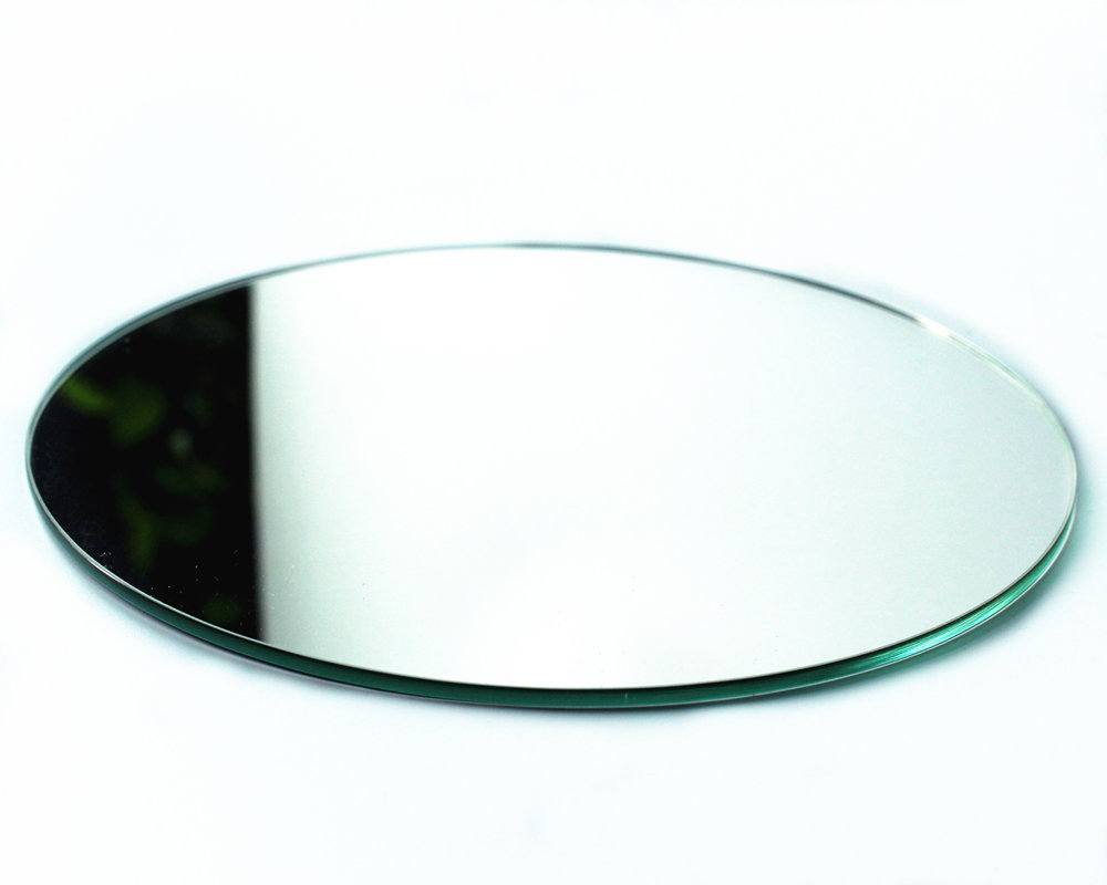 copper free environmental mirror 2
