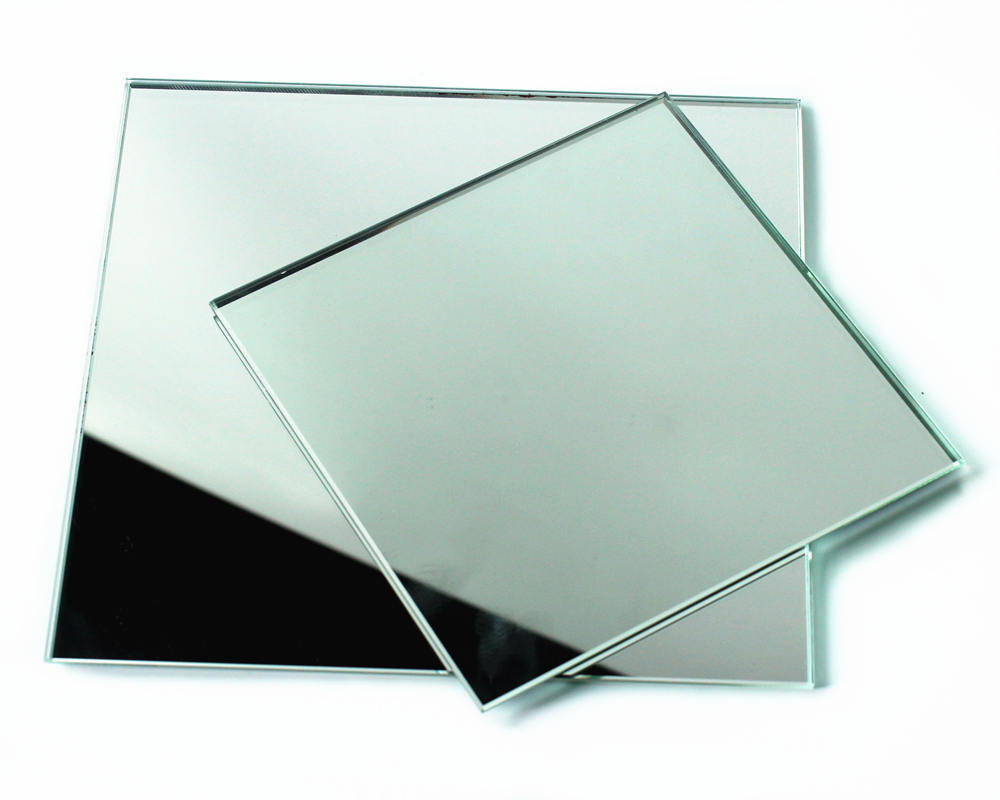 copper free environmental mirror 3
