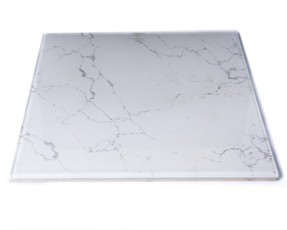 digital print glass 3