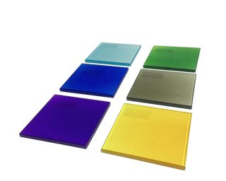 eva laminated glass 5