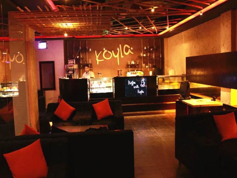 koyla cafe 1