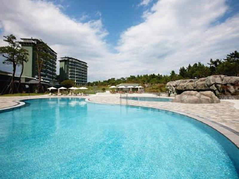 lakai sandpine resort 2