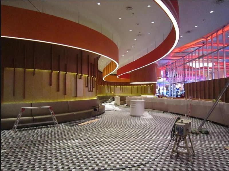 macau hotel 2