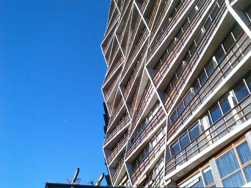 nishi residential 2