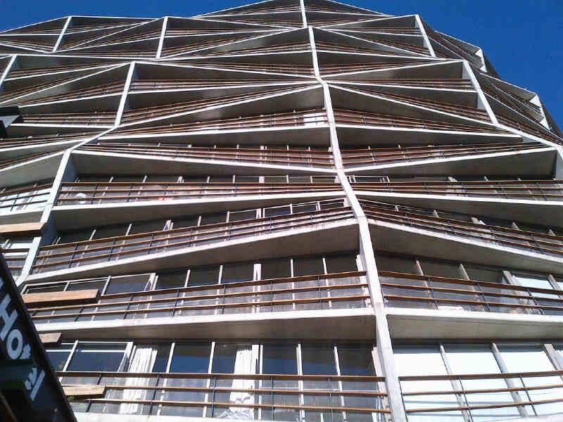 nishi residential 4