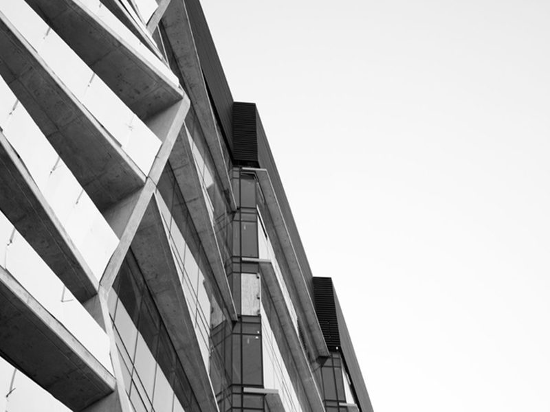 nishi residential 5