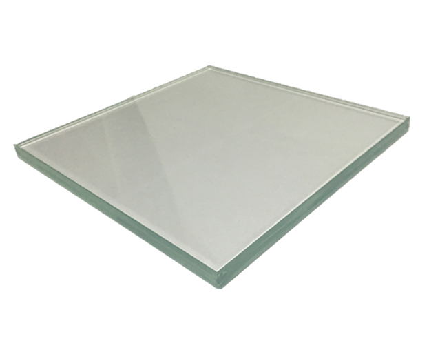 sgp laminated glass 2