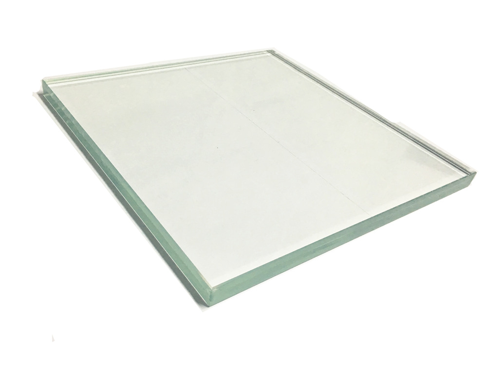 sgp laminated glass 3