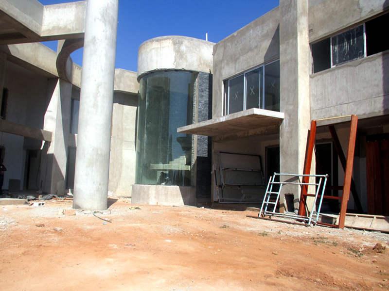 zambia villa 1