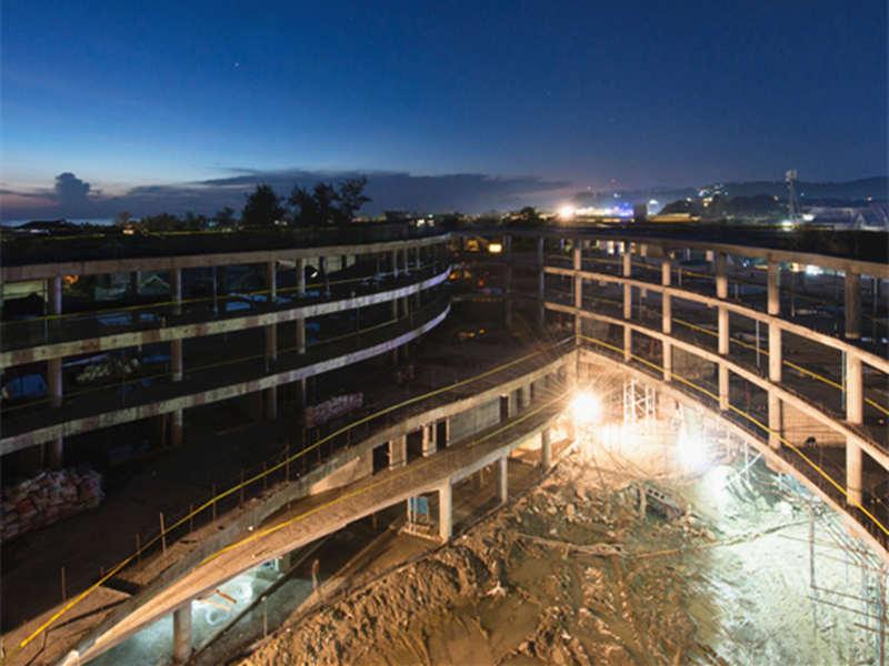 luana hotel boracay 1