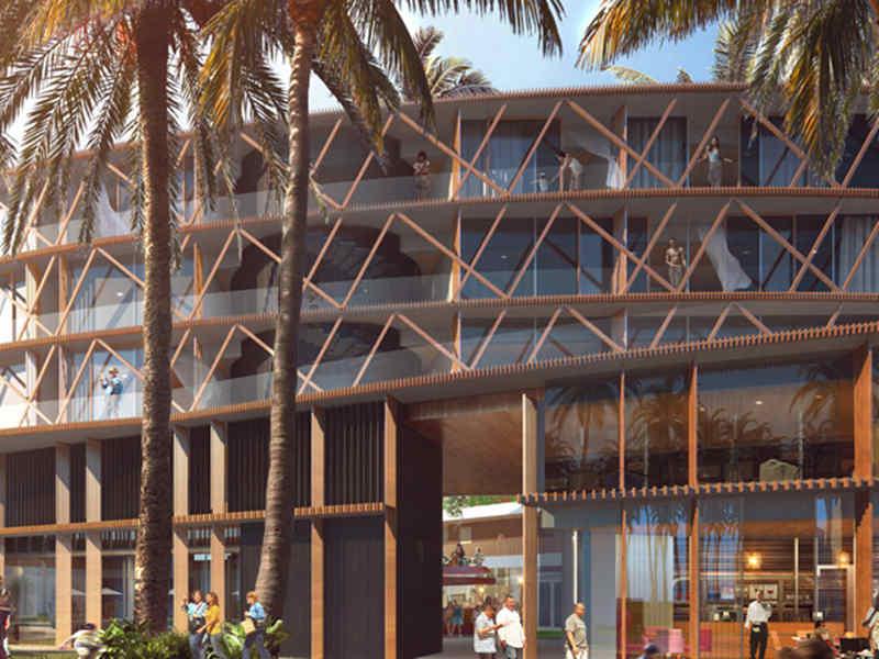 luana hotel boracay 2