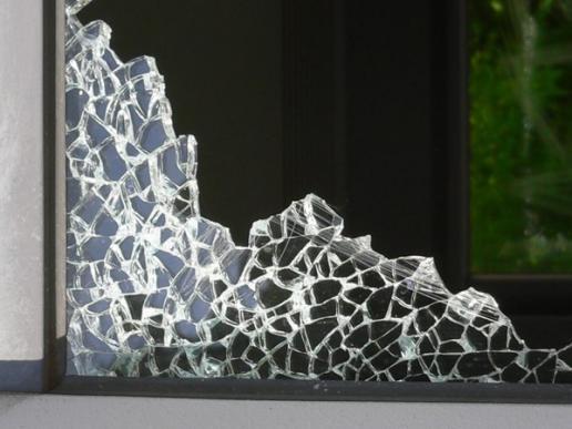 safety glass 1