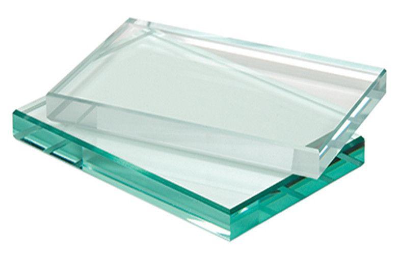 safety glass 3