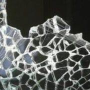 safety glass 4