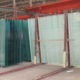 information about float glass 1