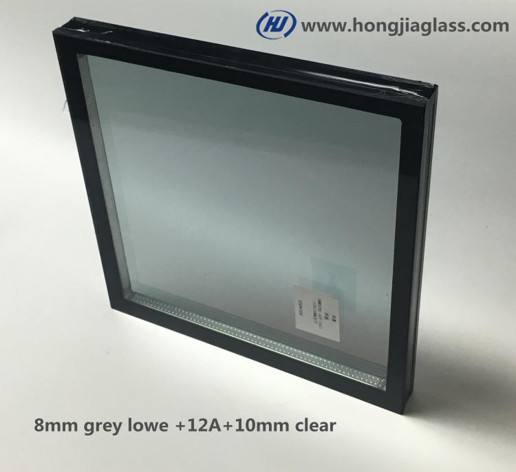 insulated glass 2