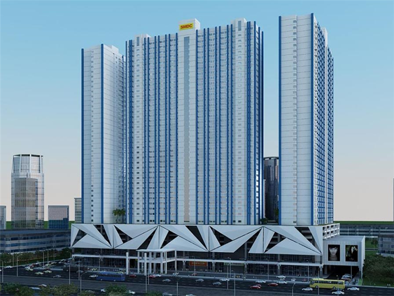 sm light residences 1