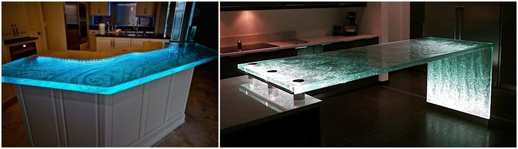 glasscountertop 2