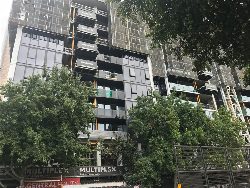 southbank place apartments 1
