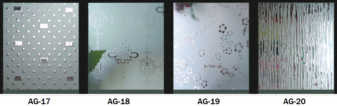 acid etched art glass 4