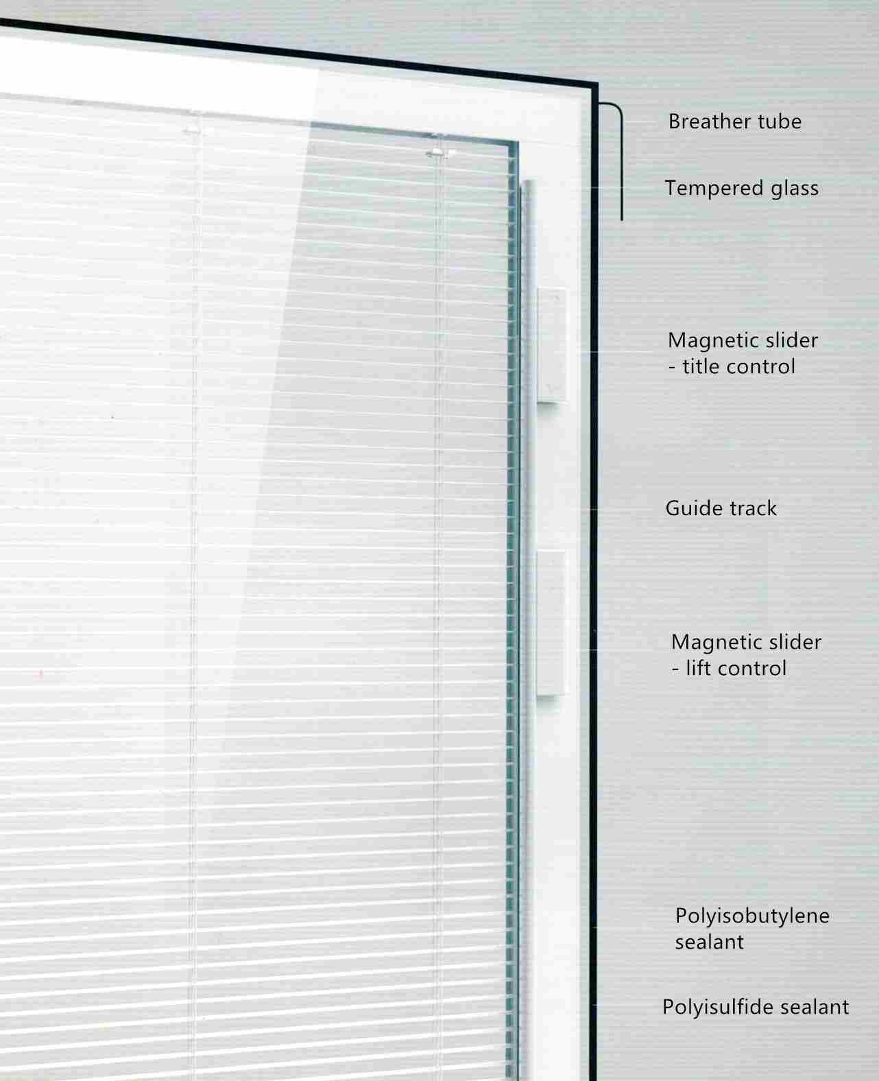 blinds between glass 16