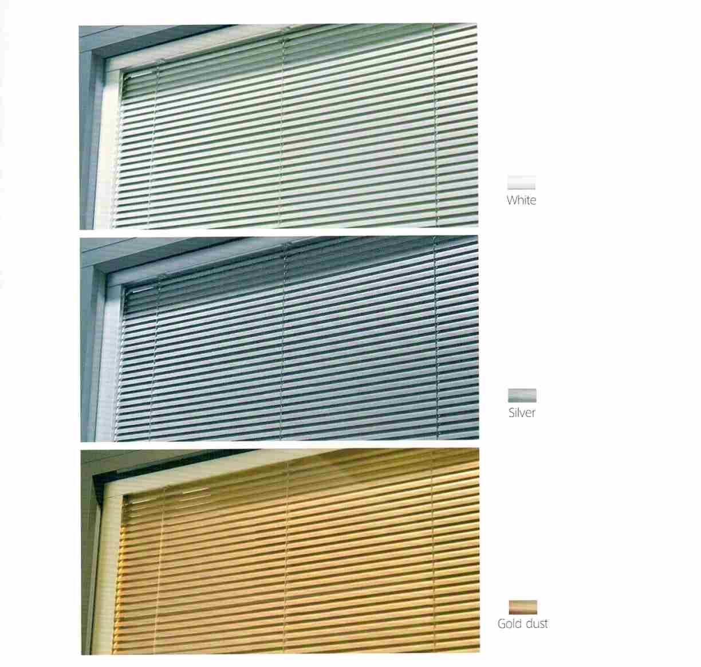 blinds between glass 17
