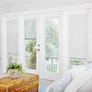 blinds between glass 19