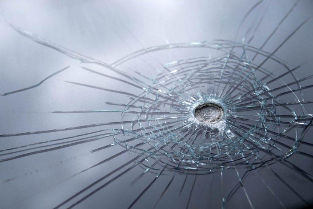 Bulletproof Glass Hongjia Architectural Glass Manufacturer