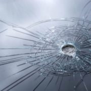 bulletproof glass 3