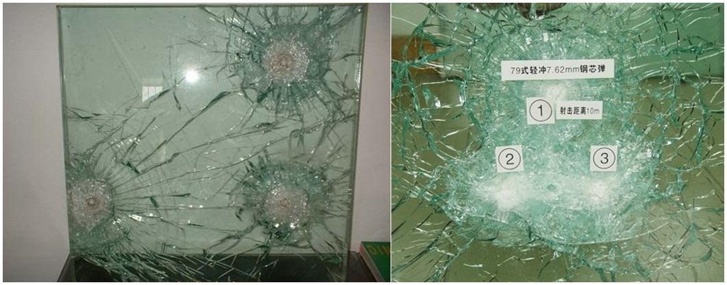 bulletproof glass 4