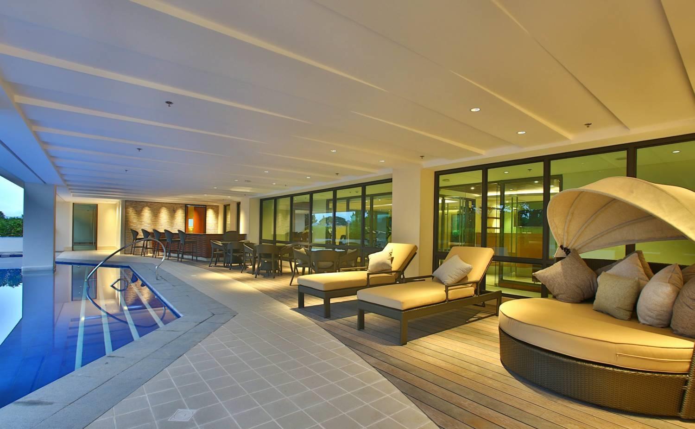 Ivywall hotel 2