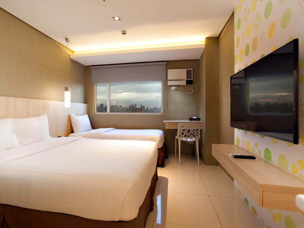hotel of asia 1