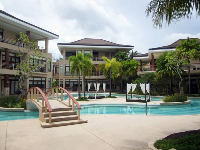 misibis bay hotel 1