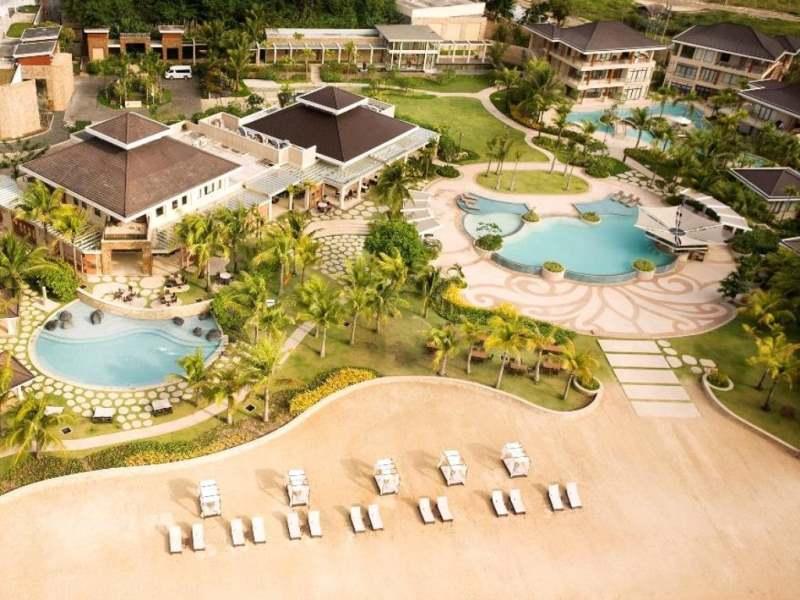 misibis bay hotel 2