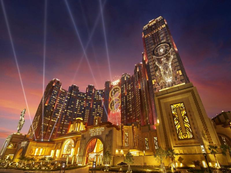 studio city macau 3