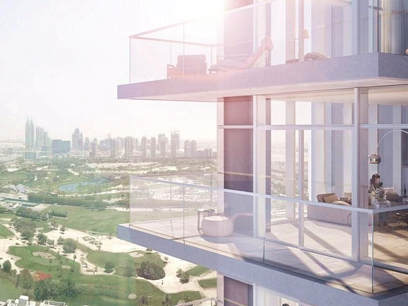banyan tree residences 2