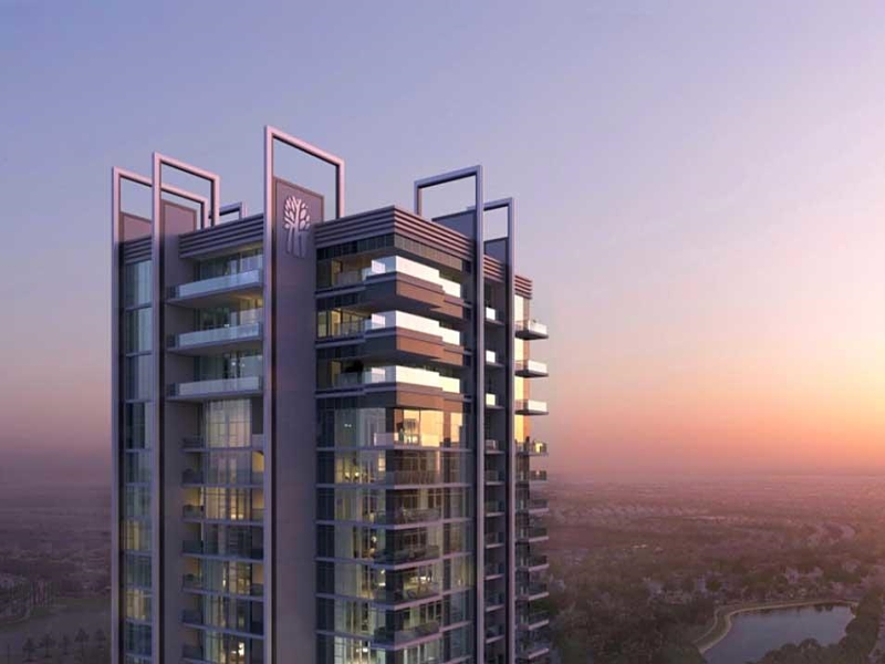 banyan tree residences 4